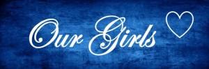 girl s