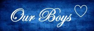 boys 1